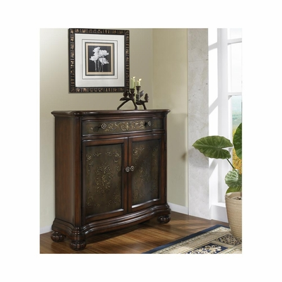 Gem Accents Chest - Pulaski