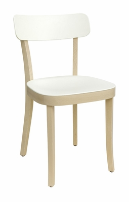 Geneva Chair - DC-651