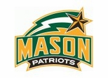 George Mason Patriots College Sports Furniture Collection