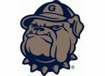 Georgetown Hoyas College Sports Furniture Collection