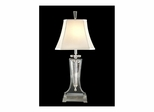 Georgetown Table Lamp - Dale Tiffany