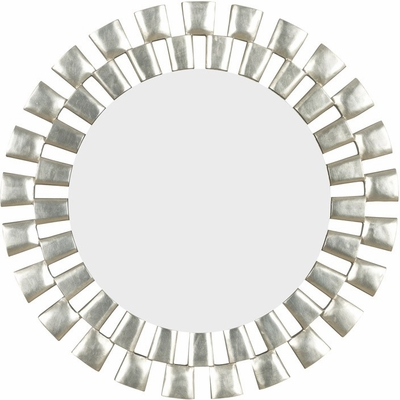Gilbert Wall Mirror - Kenroy Home - 60019