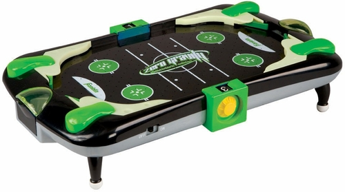GITD Flipper Hockey - Franklin Sports