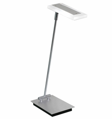 Gleam LED Lamp - LumiSource - LS-LED-GLEAM