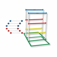 GOLF TOSS PVC - Franklin Sports