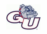 Gonzaga Bulldogs College Sports Furniture Collection