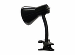 Gooseneck Lamp - Black - LEDL9089