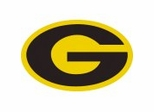 Grambling State Tigers College Sports Furniture Collection
