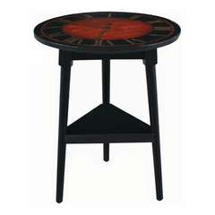 Grammercy Accent Table - Pulaski