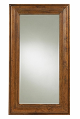 Grand Bordeaux Mirror - Cooper Classics - 5140