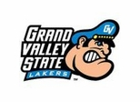 Grand Valley State (GVSU) Lakers College Sports Furniture Collection