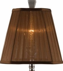 Granite Table Lamp - Dale Tiffany - PG80517