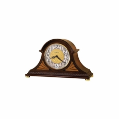 Grant Chiming Mantel Clock - Howard Miller