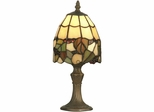 Grape Accent Lamp - Dale Tiffany