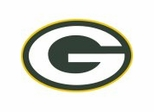 Green Bay Packers NFL Gridiron Sports Furniture Collection