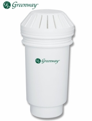 Greenway Long Life Multi-Stage Replacement Filter for GWF8 and GWF7 - Greenway Home Products - GWF3