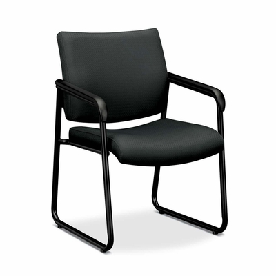 Guest Chair - Gray - BSXVL443VC12