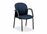Guest Chair - Mariner - HONMAG1ENT90T