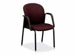 Guest Chair - Wine - HONMAG1ENT69T