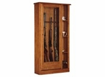 Gun Cabinet Furniture