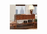Hamilton Sofa Table with Drawers - Largo - LARGO-ST-T844-131