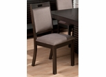 Hamilton Upholstered Side Chair - Set of 2 - 588-243KD