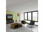 Harmony Furniture Collection - Nexera Furniture