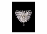 Harrison Wall Sconce - Dale Tiffany