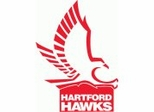 Hartford Hawks College Sports Furniture Collection