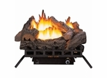 Heater Accessories and Log Sets