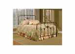 Heirloom Metal Bed in Bronze - Largo - LARGO-ST-1009XHF