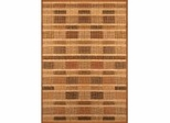 "High Density Machine Woven Rug - 7' 9"" x 10' 6"" - Essentials 2026 - International Rugs"
