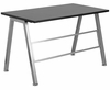 High Profile Desk - NAN-JN-2804W-GG