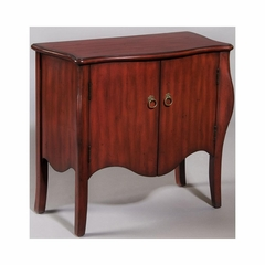 Hodley Accent Chest - Pulaski