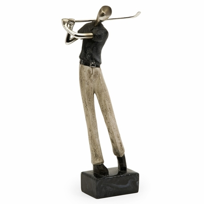Hole in One Male Golfer - IMAX - 53034