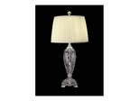 Holland Table Lamp - Dale Tiffany