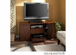 "Holly & Martin Grandville 50"" TV / Gaming / Media Console"
