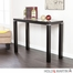 SEI Brennan Console Table