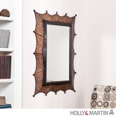 SEI Decorative Mirror - Norris