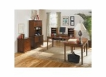 Home Office Furniture Collection - O'Sullivan Office Furniture