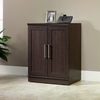 Homeplus Dakota Oak Base Cabinet - Sauder Furniture - 411591