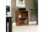 Homeplus Sienna Oak Bookcase / Hutch - Sauder Furniture - 411973