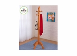 Honey Deluxe Clothes Pole - KidKraft