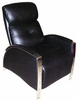 Horizon ll Recliner in Stargo Black - 74015545113