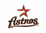 Houston Astros MLB Sports Furniture Collection