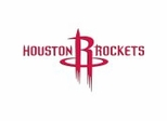 Houston Rockets NBA Sports Furniture Collection
