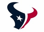 Houston Texans NFL Gridiron Sports Furniture Collection