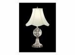 Hudson Table Lamp - Dale Tiffany