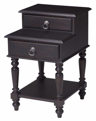 Huntington Tier Table - Cooper Classics - 5807