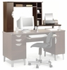 Hutch for Desk 4113 - Nexera Furniture - 4114